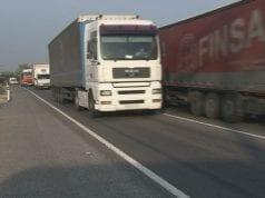 camions a la N-340