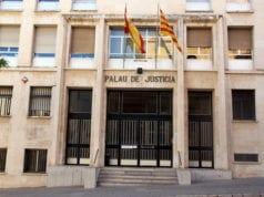 Audiència de Tarragona