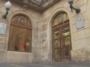 Inspecció de Treball obre dos expedients sancionadors a l'Ajuntament del Vendrell