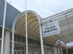 La comissaria de la Policia Local celebra portes obertes