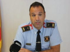 Joan Mulet