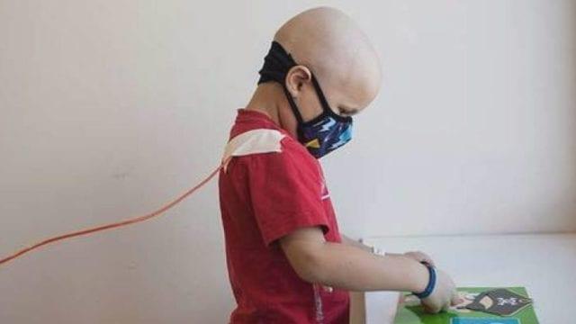 càncer